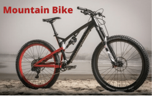 Mountain-Bike-gear-2019