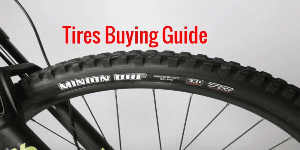 Tires-buying-guide-high-resolution picture