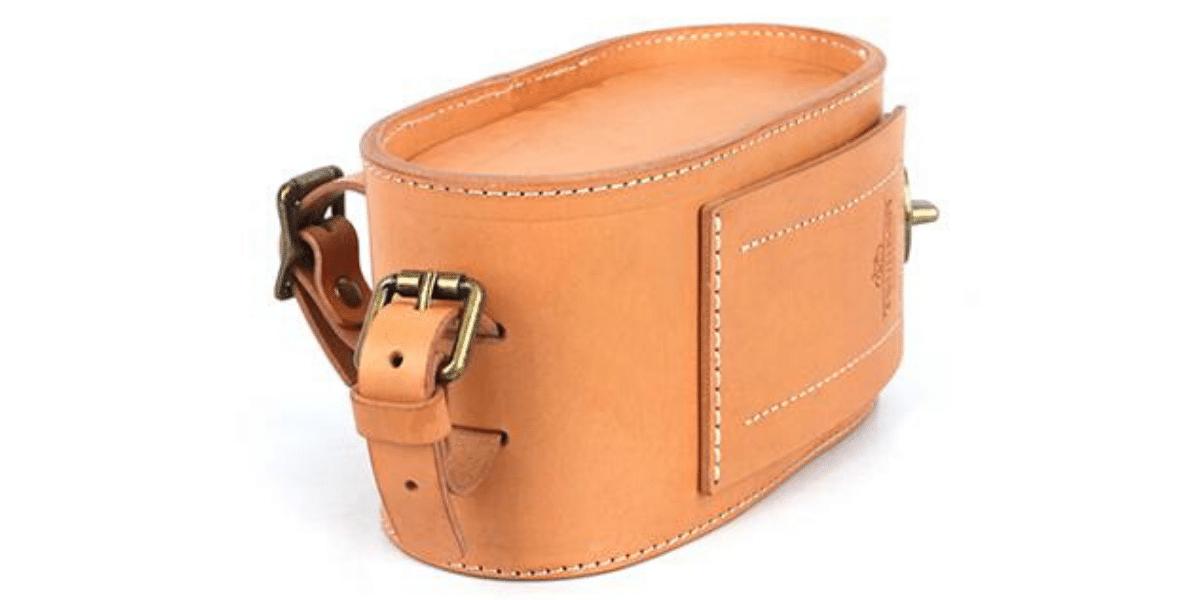 mountain-bike-leather-bag