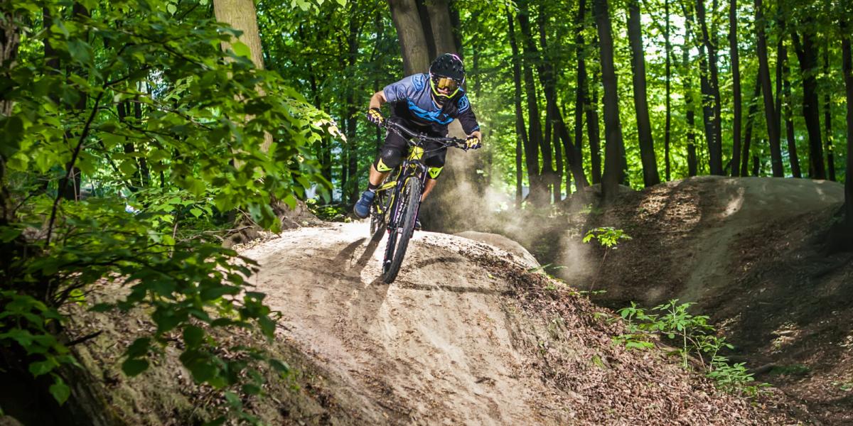 Tested: Diamondback Release Trail Mountain Bike |Cycling - Bike Gear - 2019