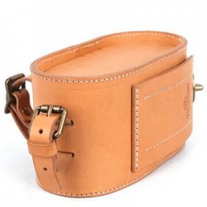 mountain-bike-leather-bags