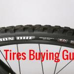 mountain-bike-tires-high-resolution 1