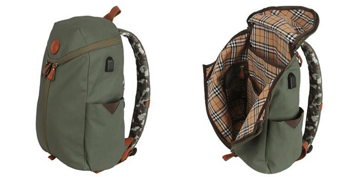 mountain bike women shoulder bags review