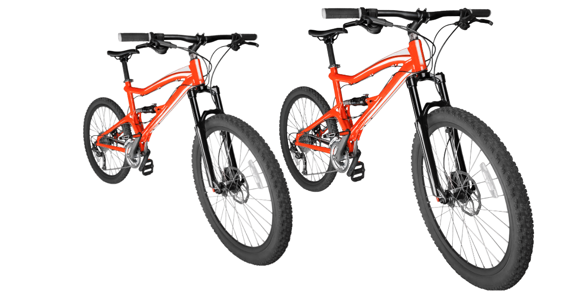 Giant mountain bike, Giant bikes, giant bicycles, httpsreviewsspecialist.com, warehouse Bicycles