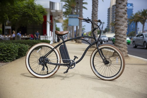 Best-Electric-Mountain-Bikes, how to choose to buy electric bike ultimate guide
