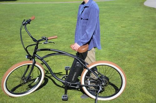 Best-Electric-Mountain-Bikes-Under-2000