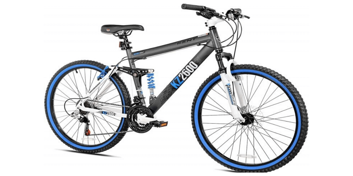 Best-Cheap-Mountain-Bike-under-200-dollars-featured-image.