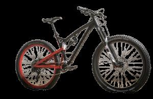 best-womens-mountain-bike-under-300