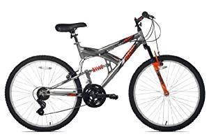 best-cheap-mountain-bike-under-200-Northwood