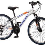 best cheap mountain bike under 200 Schwinn High Timber Mountain Bike 1