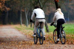 best-cheap-mountain-bike-under-200-schwinn
