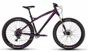 Diamondback Bikes Sync'r 27.5 Hardtail Mountain bike