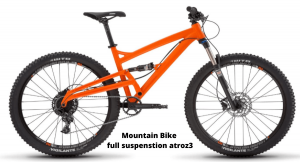 mountain-bike-full-suspenstion-atroz