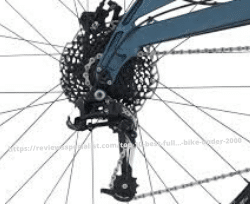 reviewsspecialist.com_crank-and-hubd-and-chain-of-top-10-best-full-suspension-bike-under-2000