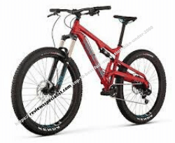 Raleigh Bikes Kodiak 2 Mountain Biketop-10-best-full -supension-bike-under-2000