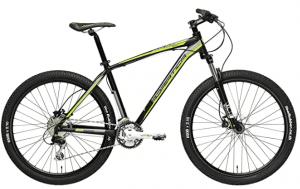 Cicli-Adriatica-Bicicletta-Wing-RX-275-Uomo-Suntour-XCM-Remote-Lock-out-Uomo-Fahrrad-Wing-RX-27.5-Suntour-Xcm-Remote-Lock-ou