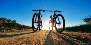 best mountain bikes under 400