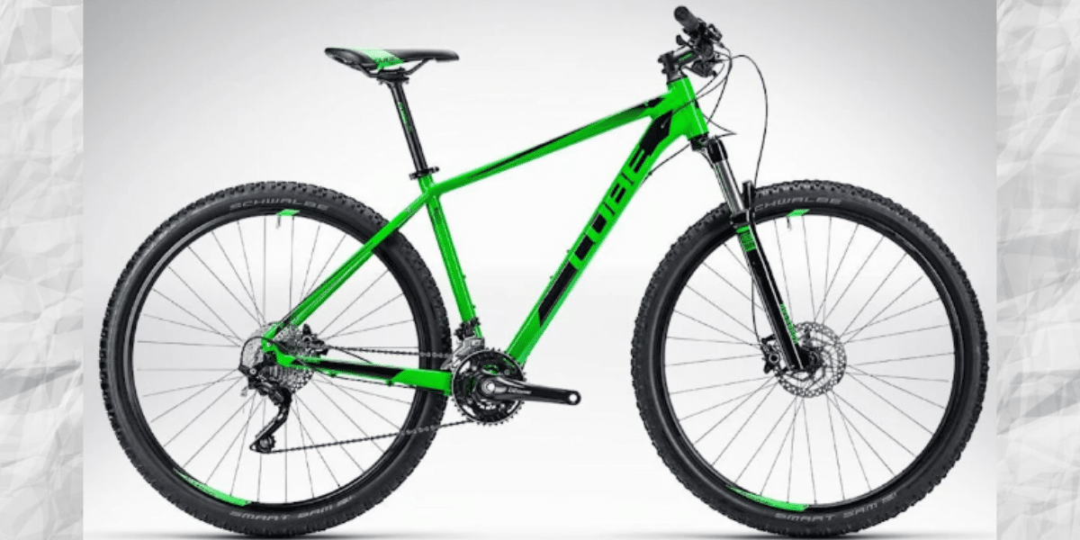 6 Best Entry Level XC Mountain Bikes Under €1000