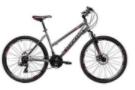 Moma Bikes GTT26 Shimano mountain bike