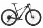 Trek Procaliber 9.7 mountain bike