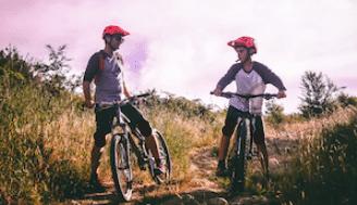 best hardtail mountain bike under 500 euros 2