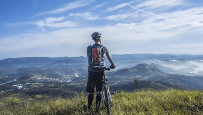 best hardtail mountain bike under 500 euros