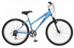 Schwinn Women's Greater Timber Mountain Bicycle 2