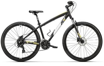 AFX Bike MTB 27.5″ Lyon 381