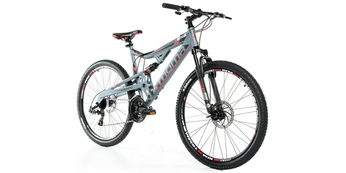 featured image, DISCOVER THE MTB BIKES AND BRANDS WITH THE BEST QUALITY PRICE