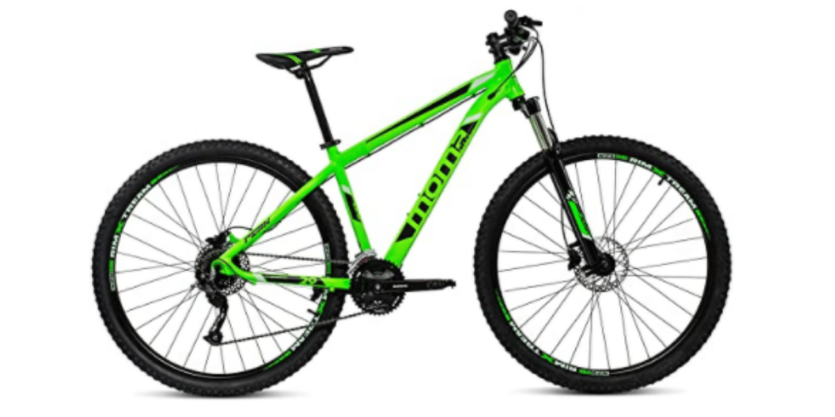 best-mountain-bikes-under-e-550
