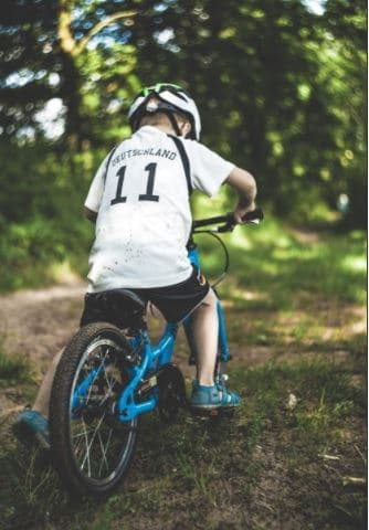 best 20 inch mountain bikes for kids and toddlers