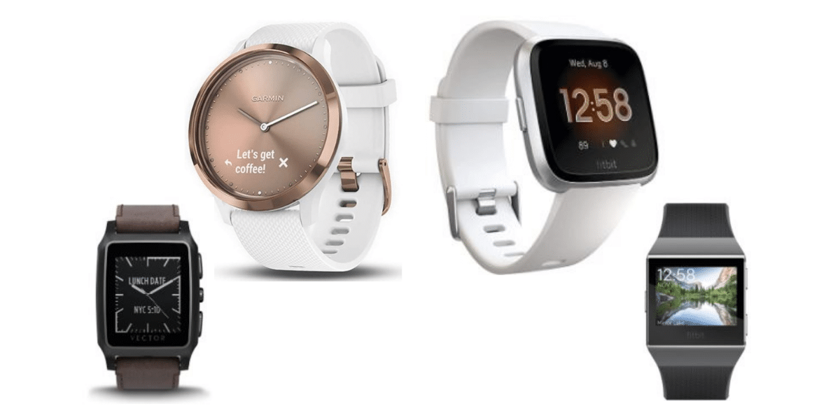 featured image Top 9 Best smartwatches for windows phones 2020 & 2021